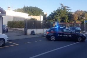 """Operazione """"Fiori di Pesco"""": 12 arresti fra Italia e Germania, stroncato il Clan Brunetto – VIDEO"""