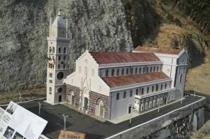 Kontiland: il parco che ospita il Duomo di Messina in miniatura… e non solo