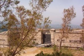 Messina ridà vita ai suoi Forti trasformandoli in itinerari turistici