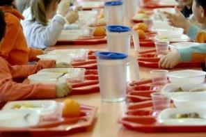 Mense scolastiche ancora ferme: Filcam-Cgil pronta a nuove proteste