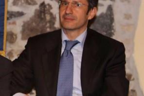 Il grazie del Procuratore Aggiunto Ardita a Messina