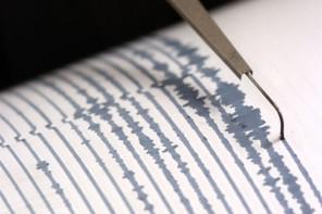 Terremoto alle Isole Eolie. Stanotte una scossa di magnitudo 3.4