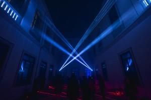 Foto 04 Laser Symphony Messina - Anteprima stampa