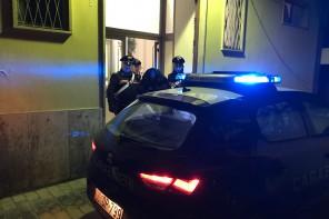 Barcellona: Mandato di arresto europeo per un 73enne di Tripi