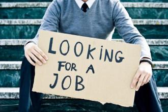 Foto di repertorio - Disoccupazione, crisi del lavoro
