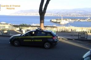 Traffico di droga tra Messina e il Sud America: i dettagli dell'operazione café blanco