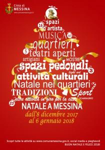 manifesto-conf-natale
