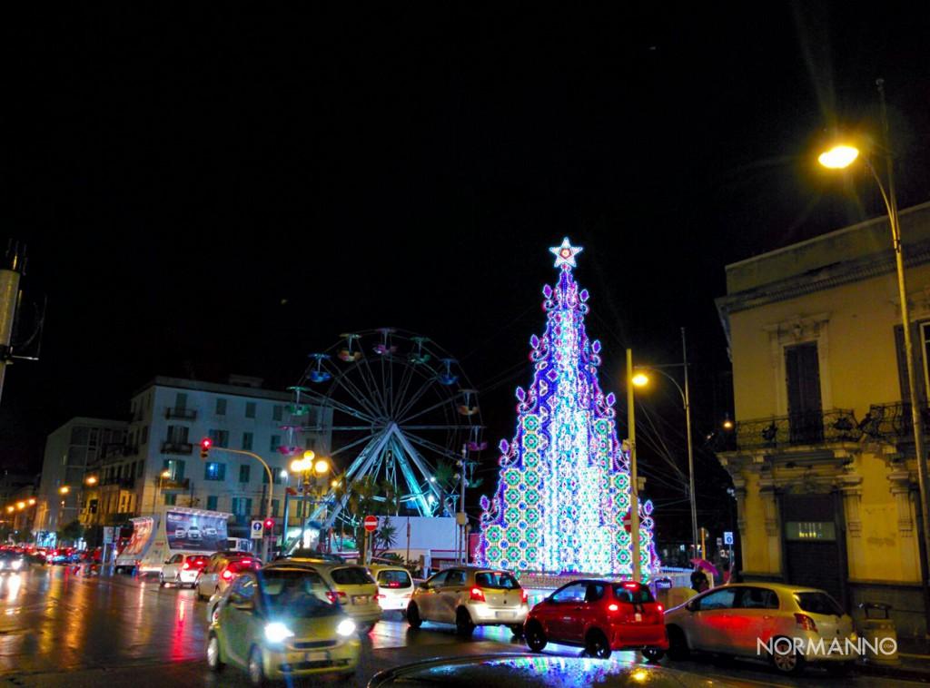 natale piazza cairoli