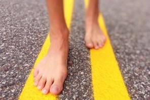 piedi