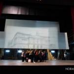 teatrovittorioemanuele2