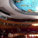 teatrovittorioemanuele7