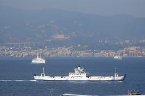 Cisl Messina: SI all'Autorità Portuale dello Stretto, ma NO a Zes divise
