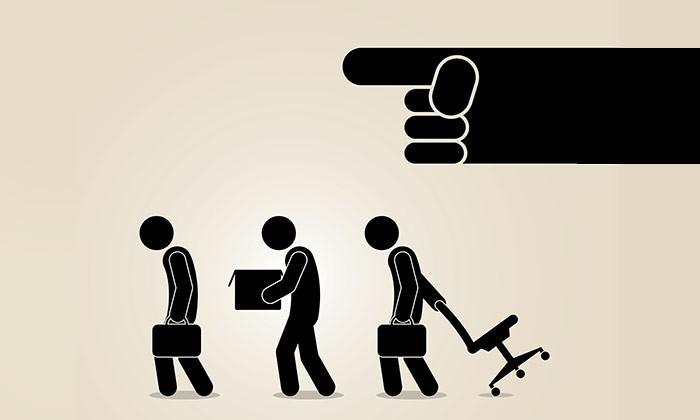 Immagine di repertorio - Disoccupazione, mancanza di lavoro