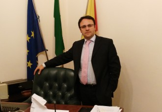 Foto di vincenzo figuccia