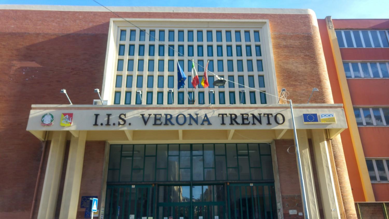 Foto dell'Istituto Verona Trento