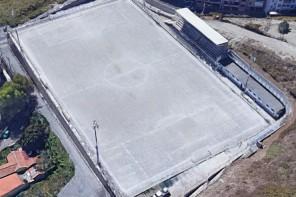 Lo stadio Marullo cambia pelle. Affidati i lavori per il nuovo manto erboso