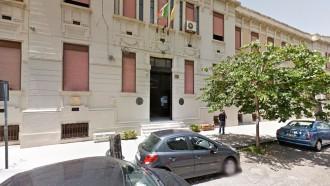 Liceo Classico La farina