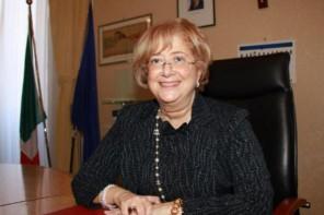 Messina ha un nuovo Prefetto: arriva Maria Carmela Librizzi
