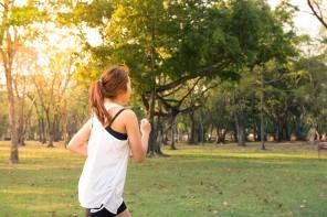 Messina. Sport e valorizzazione delle aree verdi: al via il Progetto Parchi