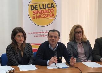 de-luca-candidato-sindaco-messina