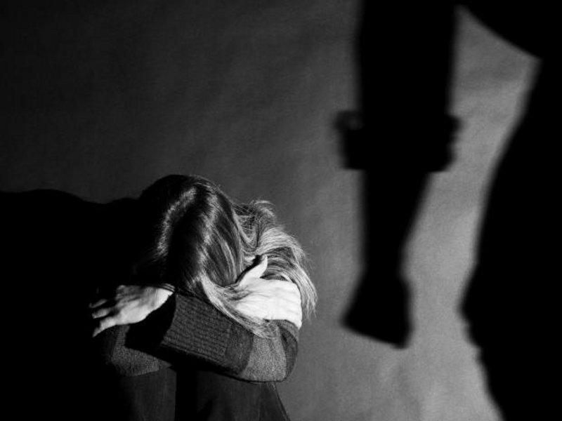 Foto repertorio - Violenza sulle donne