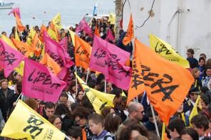 Libera contro le mafie: due incontri formativi e informativi a Messina