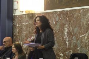 lucy-fenech-consiglio-comunale