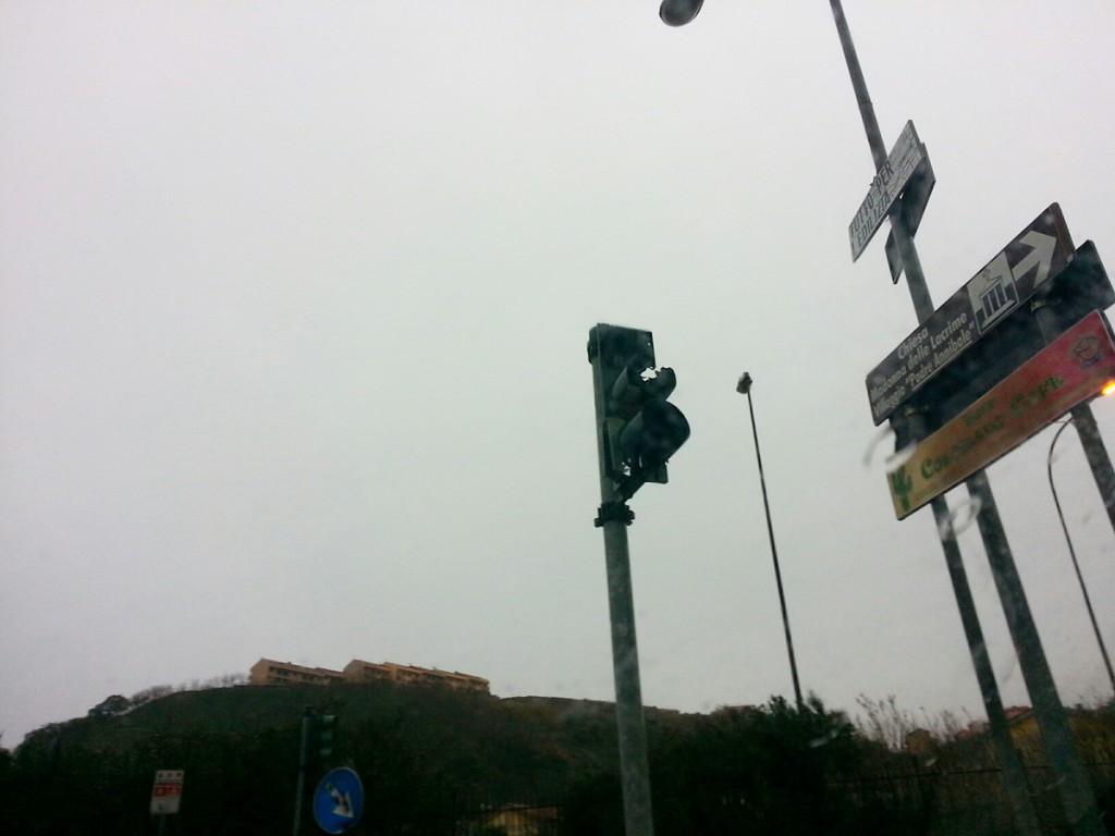semaforogazzi