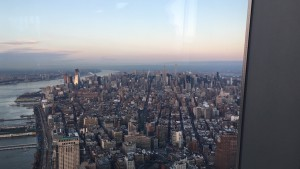 vista da world trade center (2)