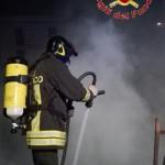 2018-02-17 incendio discarica 01 per web