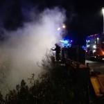 2018-02-17 incendio discarica 02 per web