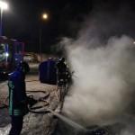 2018-02-17 incendio discarica 04 per web
