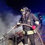 2018-02-17 incendio discarica 05 per web