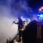 2018-02-17 incendio discarica 06 per web