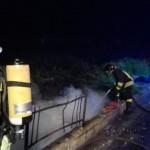 2018-02-17 incendio discarica 07 per web