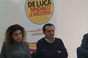 De Luca contro Amam: «Pronto a divulgare le prove delle accuse»