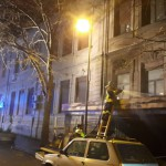2018_02_08_CDV Messina_incendio Via palermo (9)
