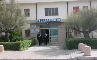 CC Sant'Agata Militello