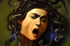 Messina fatta fuori dal film su Caravaggio. Accorinti chiede il ritiro dalla distribuzione