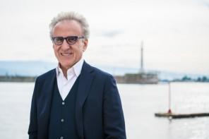 Accorpamento Papardo e IRCCS Bonino Pulejo. Siracusano: «Diritto alla salute o gioco del Monopoli?»