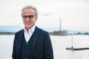 Foto di Gabriele Siracusano - Elezioni politiche 2018