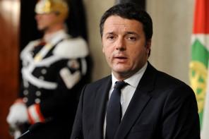 Renzi a Messina: mercoledì l'incontro al Teatro Vittorio Emanuele