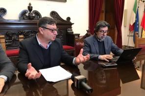 """Messina. Bilancio previsionale 2018-2020 approvato, 24 milioni """"in sospeso"""""""