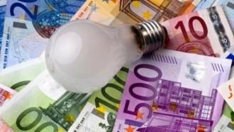 foto che rappresenta come risparmiare energia