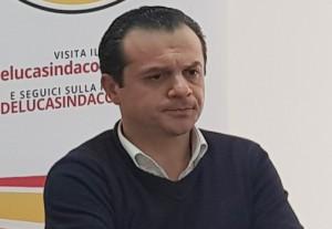 cateno-de-luca-candidato-sindaco-messina