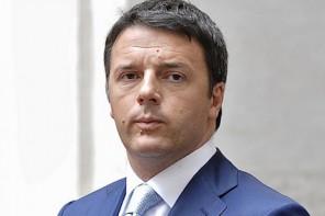 Matteo Renzi a Messina: ecco le modifiche alla viabilità