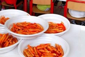 Messina. Da settembre nelle scuole solo cibo biologico e a chilometro zero