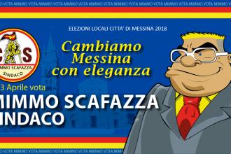 mimmo-scafazza-sindaco-messina-banner