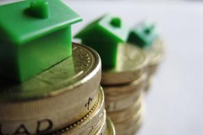 mutui-prestiti