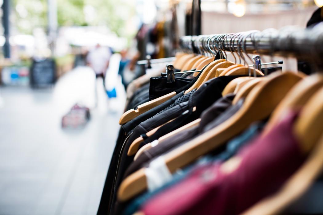 negozi - shopping